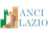 ancilazio