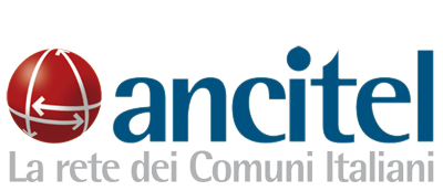 logo-ancitel