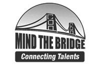 mindthebridge